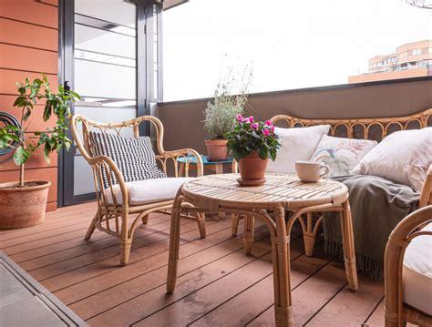 Mesa de Balcón IKEA: Guía de compra y Ofertas [2020]
