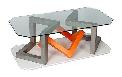 Mesa de centro M7 en 2019 | Coffee tables | Muebles online ...