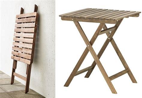 mesa de jardin ikea 2015   mueblesueco
