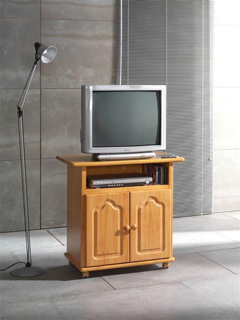 Mesa TV Provenzal « Salón/Comedor Provenzal/Pino Online ...