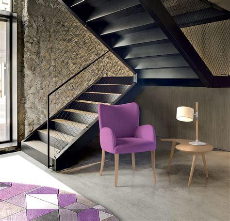 Mesa Vainilla Din Dan   Fabrica de Muebles en Madrid