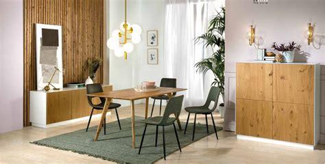 Mesa y sillas en 2020 | Muebles de comedor, Muebles, Sillas