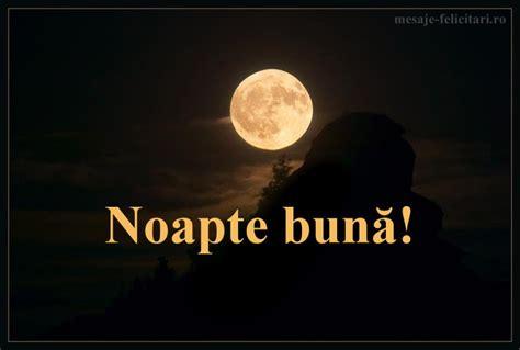 Mesaje felicitari.ro | Noapte buna