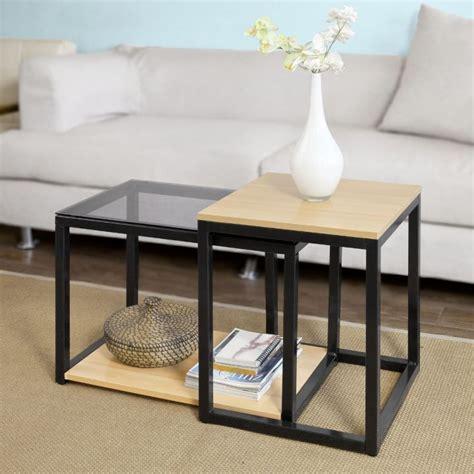 Mesas Auxiliares Para Salon: Listado para comprar la mesa ...