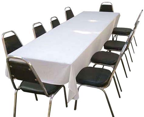 Mesas Banqueteras » Elypsa