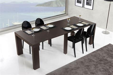Mesas Comedor | mueblesarminza.com
