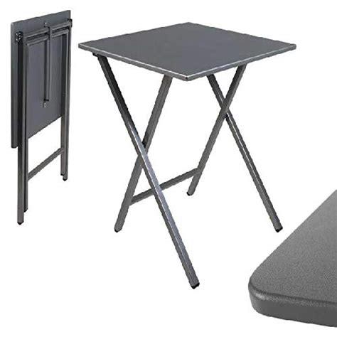 Mesas Cuadrada Ikea ️【 2020