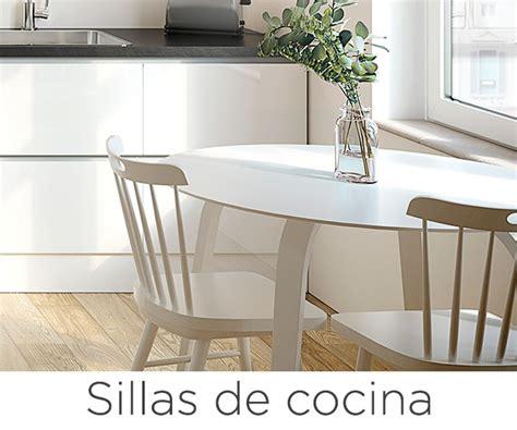 Mesas de cocina   Muebles   El Corte Inglés