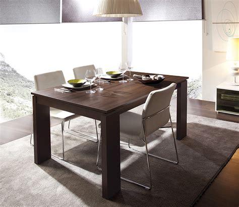 Mesas de comedor :: Mueble auxiliar :: Muebles dimestre