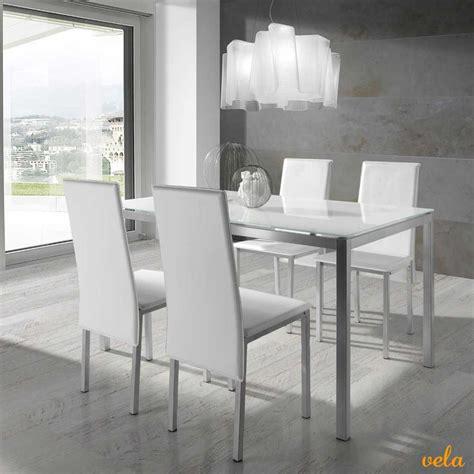 Mesas de comedor online   Madera, cristal, extensibles ...