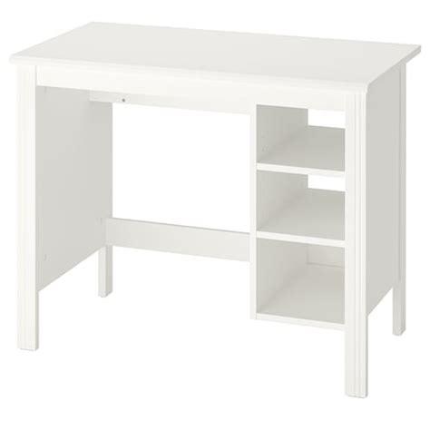 Mesas de Ordenador   Compra Online   IKEA