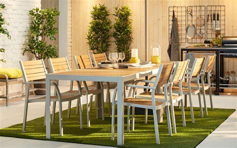 Mesas De Terraza Ikea   Ideas de nuevo diseño