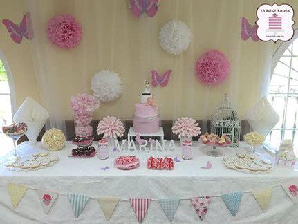 Mesas dulces bodas 2018   Tartas y Candy Bar en Cartagena ...