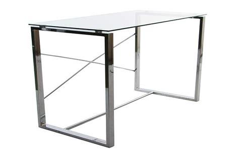 Mesas Oficina | Baratas | Muebles BOOM Online   Muebles BOOM