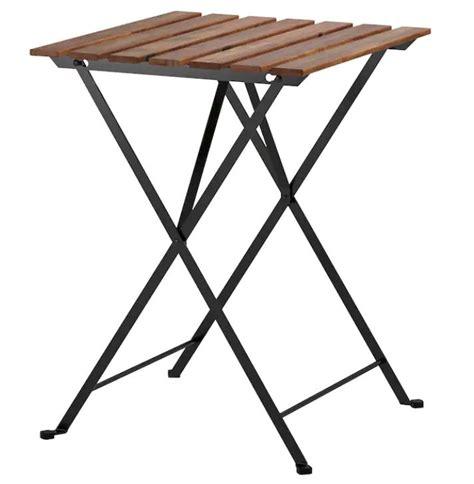 Mesas Terraza Ikea 】 Catalogo Actualizado 2020