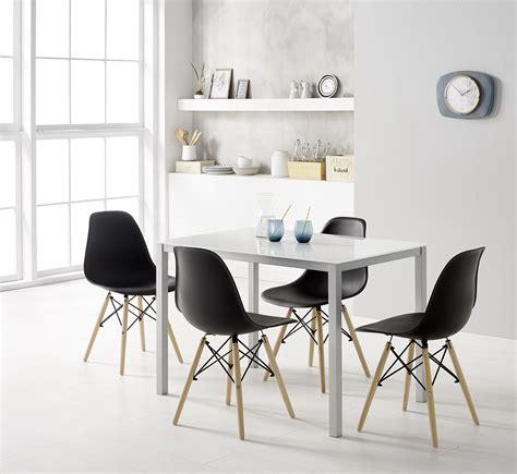 Mesas y sillas cocina by Velasco de venta en Muebles ...