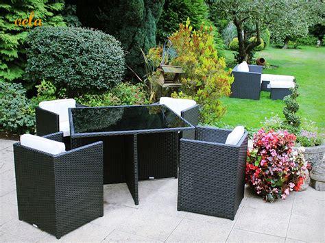 Mesas y sillas de jardin baratas | Conjuntos de terraza ...