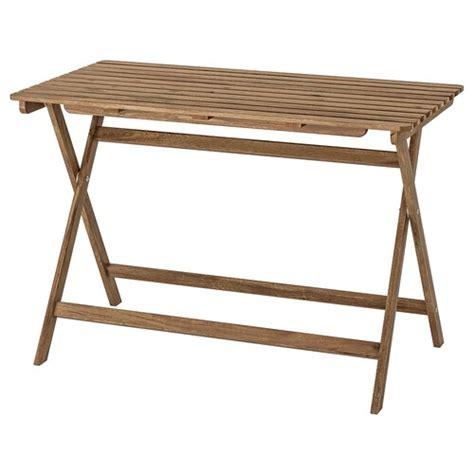 Mesas y Sillas de Jardín   IKEA