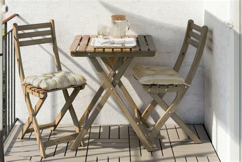 Mesas Y Sillas De Terraza Ikea   Ideas de nuevo diseño
