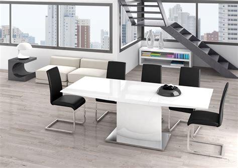 MESAS Y SILLAS   Mesas y sillas de comedor