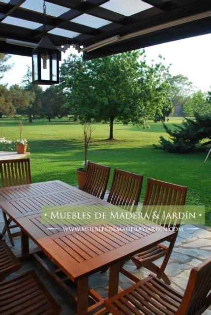 Mesas Y sillas para jardin | Mesas de patio, Sillas para ...
