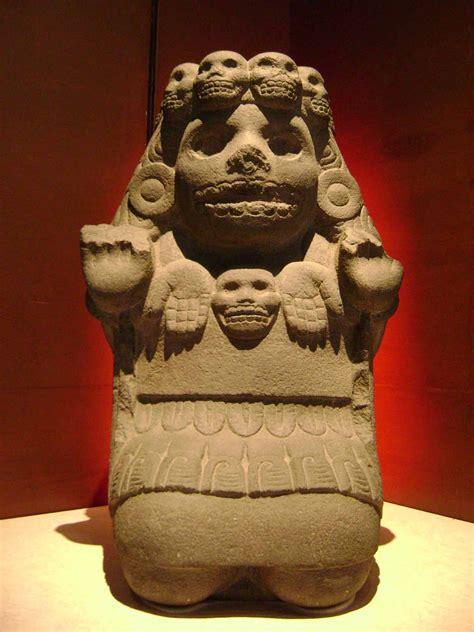Mesoamerica | Cultura olmeca, Museo nacional de ...