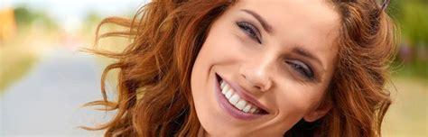 Mesoterapia Marbella   Mesoterapia Facial | Estética Ochoa ...