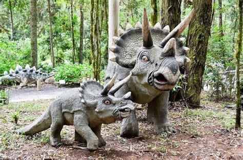 Mesozoic era   What is, what happened, characteristics ...
