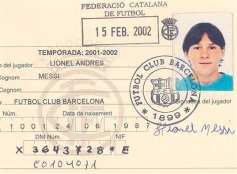 Messi, ¡Feliz cumpleaños!_Spanish.china.org.cn_中国最权威的西班牙语新闻网站