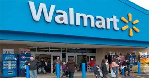 Meta de Walmart en Centroamérica al 2022: duplicar el ...