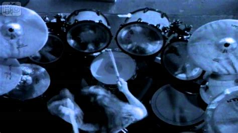 Metallica   One  OFFICIAL MUSIC VIDEO  [HD]   YouTube