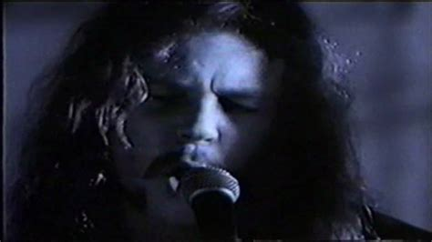 Metallica   One: Official Music Video [HD]   YouTube