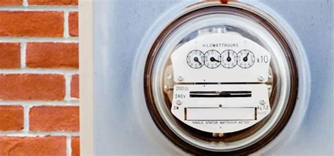 Meter Reading   My Account   PSE&G
