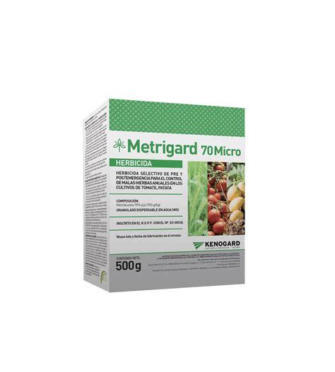 METRIGARD 70 MICRO   Kenogard