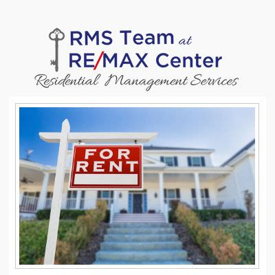 Metro Atlanta Property Management and Property Managers ...