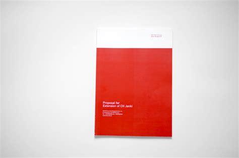 METRO Group Asset Management Brochure on Behance