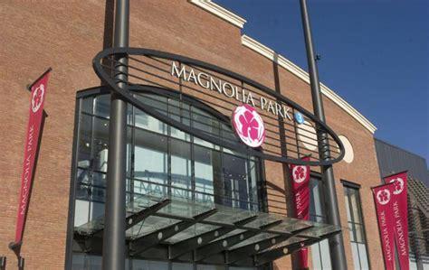 METRO Group Asset Management nowym zarządcą Magnolia Park ...