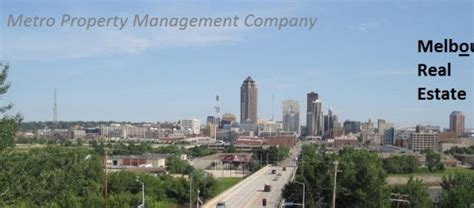 Metro Property Management Services – The One Stop Shop for ...