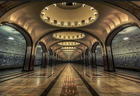 Metro San Petersburgo   Mapa metro San Petersburgo