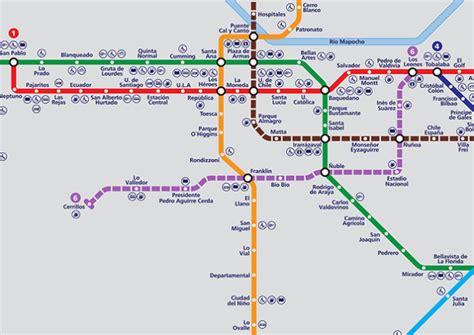 Metro: Se estima que inauguración de Línea 6 será los ...