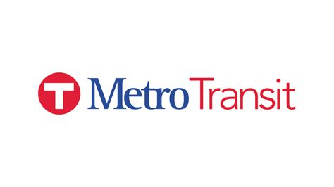 Metro Transit Company and Product Info from Mass Transit