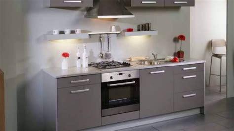 Meubles Cuisine Leroy Merlin   YouTube