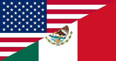 Mexican Americans   Wikipedia