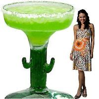 Mexican Fiesta Party Decoration Photo Prop | eBay