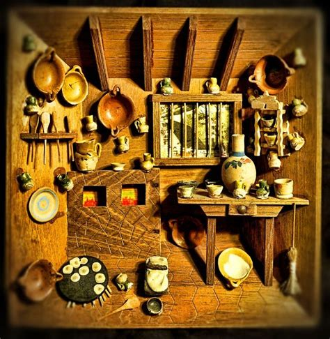 mexican kitchen | Mexican kitchens, Warm kitchen, Antiques