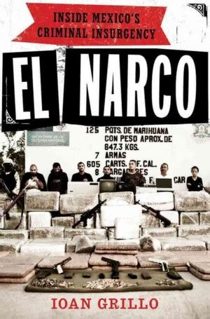 Mexican Narco Quotes. QuotesGram