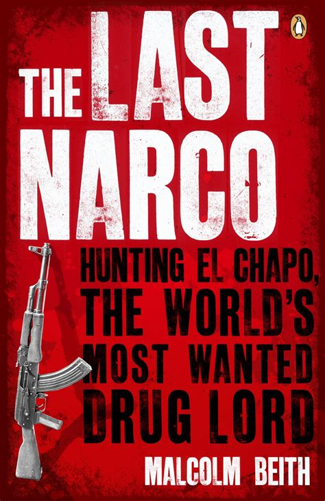 Mexican Narco Quotes Wallpaper. QuotesGram