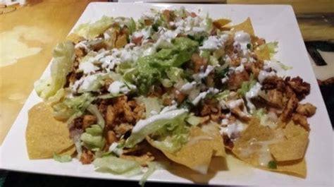 Mexican Restaurant La Tolteca Comes to Canton
