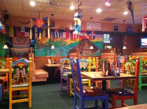 Mexican restaurant La Tolteca opens in Cockeysville