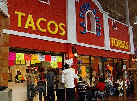 Mexican restaurant near me   PlacesNearMeNow